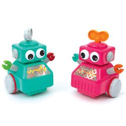 Copain robot