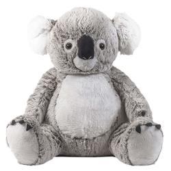 Peluche Koala assis 62 cm