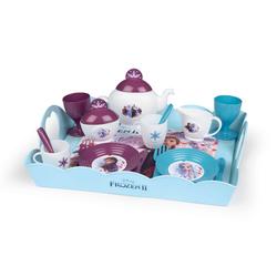 Dinette - Service à thé Disney La Reine des Neiges 2