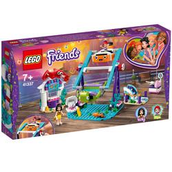 41337 - LEGO® Friends Manège sous-marin