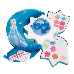 Coffret Cristal Sky - Disney Reine des neiges 2