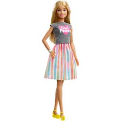 Barbie Métiers Surprise