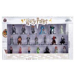 Coffret de 20 figurines Harry Potter