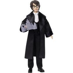 Poupée Harry Potter Bal de Noël