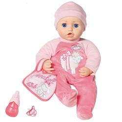 Poupon Baby Annabell 43 cm