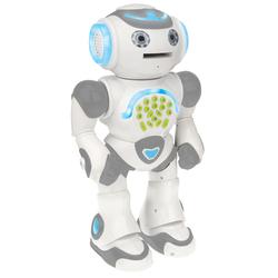 Robot interactif Powerman® Max