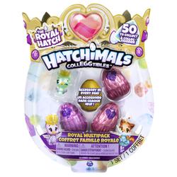 Hatchimals saison 6-Pack de 4 Hatchimals