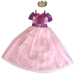 Déguisement Princesse Sarah 8/10 ans