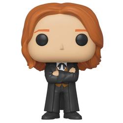 Figurine Georges Weasley Bal de Noël 97 Harry Potter Funko Pop