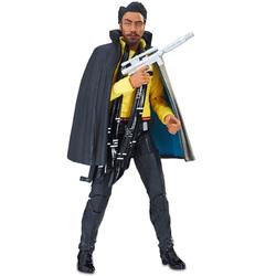 Star Wars Black Series-Figurine Lando Calrissian 15 cm