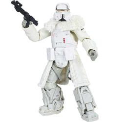 Star Wars Black Series-Figurine Range Trooper 15 cm