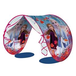 Tente de lit La Reine des Neiges 2