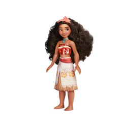 Poupée Vaiana 30 cm Poussière d'étoile - Disney Princesses