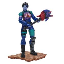 Figurine Fortnite Dark Bomber 10 cm