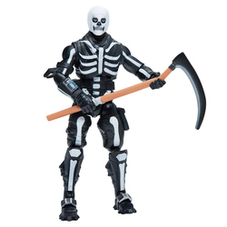 Figurine Fortnite Skull Trooper 10 cm