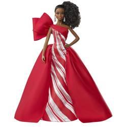 Poupée Barbie Noël 2019