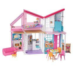 Maison Barbie Malibu