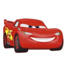 Disney Cars - Applique Cars en lumière