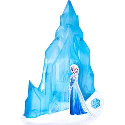 Applique Elsa en lumière - Reine des Neiges