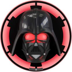 Star Wars - Applique Masque Dark Vador