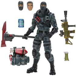 Fortnite - Figurine Legendary Series Havoc