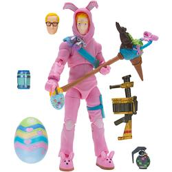 Fortnite - Figurine Legendary Series Rabbit Raider