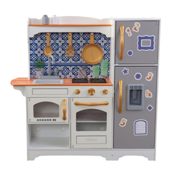 Cuisine Mosaic Magnetic