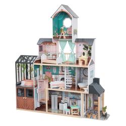 Maison de poupées Céleste