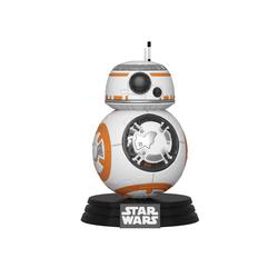Figurine BB-8 314 Star Wars 9 Funko Pop