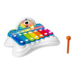 Flashy le xylophone