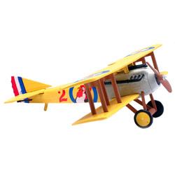 Avion Classique Kit