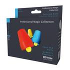 Tour de magie-Gobelets magiques