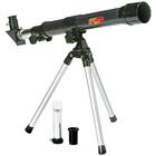 Télescope astronomique