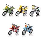 Moto trial