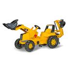 Tracteur Rolly Junior Cat