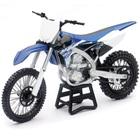 Moto Dirt Bike