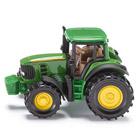Tracteur John Deere 7530