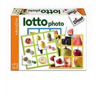 Loto fruits