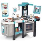French touch bubble cuisine - module electronique - + 46 accessoires