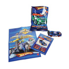 Pochette surprise Hot Wheels