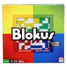 Blokus classic