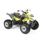 Quad Polaris Outlaw 12 volts