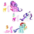 My Little Pony poney ami