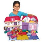 Coffret Maison Miniature