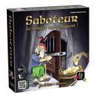 Saboteur 2-Les mineurs contre-attaquent