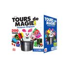 Chapeau Magie 200 Tours