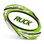 Ballon de rugby Ruck