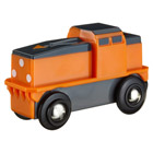 Brio 33215-Locomotive simple à pile