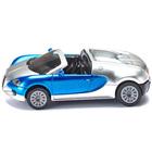 Voiture Bugatti Veyron Grand Sport