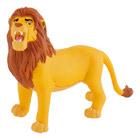 Disney-Le-Roi-Lion-Figurine Simba Adulte